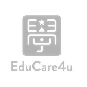 educare-educational-franchise-opportunities-pakistan