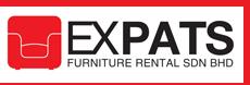 expats-Franchise-Pakistan-Logo