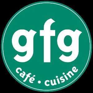 gfg-bakery-franchise-Pakistan