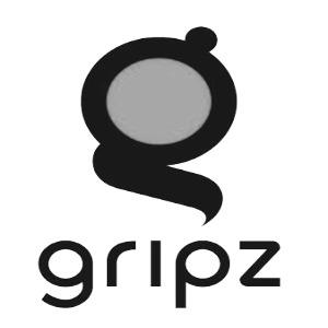 gripz-singapore-shoe-franchise-opportunities-pakistan