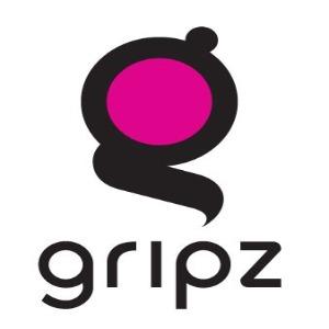 gripz-singapore-shoe-franchise-pakistan