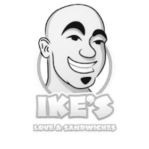 ikes-sandwiches-Franchise-Opportunities-Pakistan