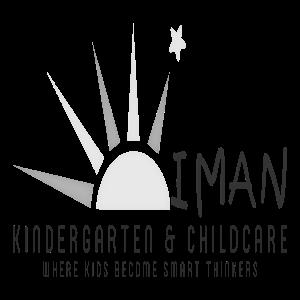iman-kindergarten-childcare-franchise-opportunities-pakistan
