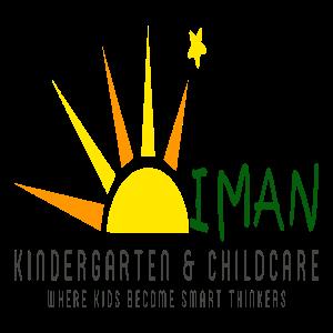 iman-kindergarten-childcare-franchise-pakistan
