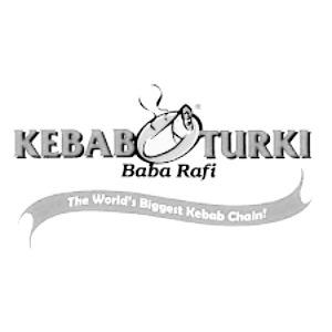 kebab-turki-baba-rafi-Franchise-Opportunities-Pakistan