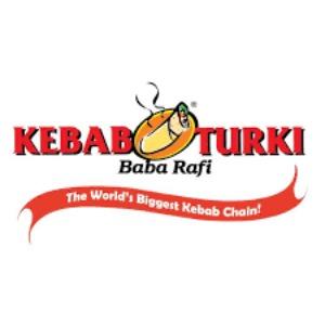 kebab-turki-baba-rafi-franchise-pakistan