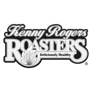 kenny-rogers-restaurant-Franchise-Opportunities-Pakistan