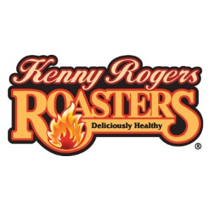 kenny-rogers-restaurant-franchise-pakistan