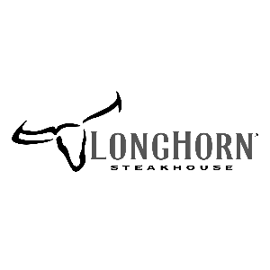 longhorn-steakhouse-Franchise-Opportunities-Pakistan