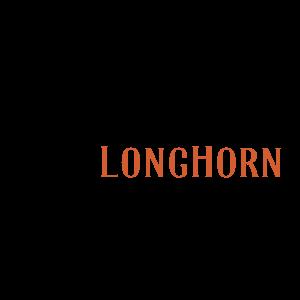 longhorn-steakhouse-franchise-pakistan