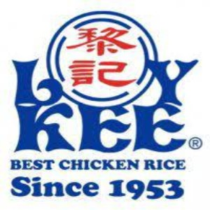 loy-kee-chicken-franchise-pakistan