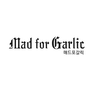 mad-for-garlic-korea-Franchise-Opportunities-Pakistan