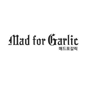 mad-for-garlic-korean-franchise-Pakistan