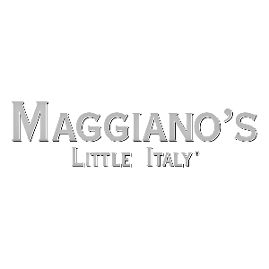 maggianos-little-italy-Franchise-Opportunities-Pakistan