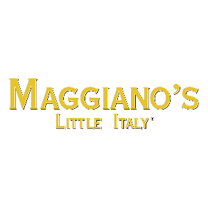 maggianos-little-italy-franchise-pakistan