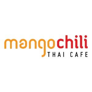 mango-chili-thai-cafe-franchise-Pakistan