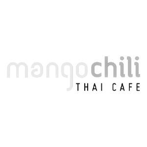 mango-chili-thai-cafe-franchise-opportunities-Pakistan