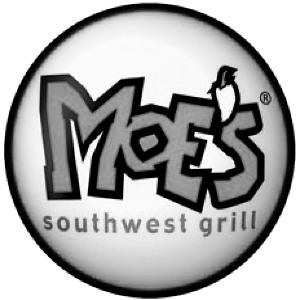 moe's-grill-Franchise-Opportunities-Pakistan