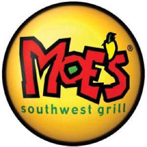 moe's-grill-franchise-Pakistan