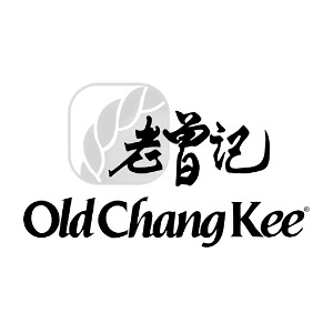 old-chang-kee-Chinese-Food-Franchise-Opportunities-Pakistan