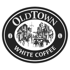 old-town-white-coffee-Franchise-Opportunities-Pakistan