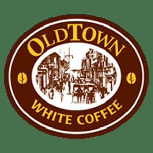 old-town-white-coffee-Franchise-Pakistan