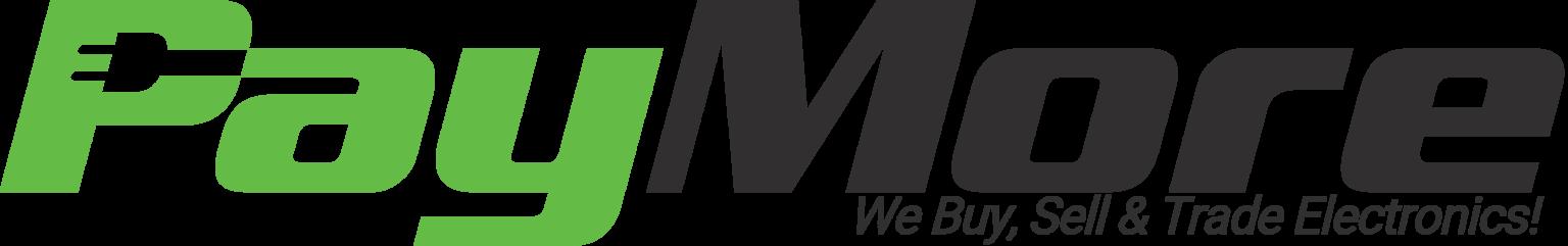 paymore-Franchise-Pakistan-Logo