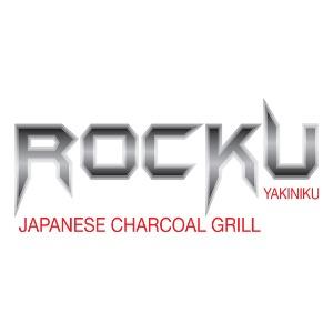 rocku-yakiniku-Chinese-Food-Franchise-Pakistan
