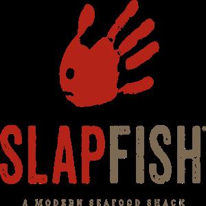 slapfish-Sea-Food-Franchise-Pakistan
