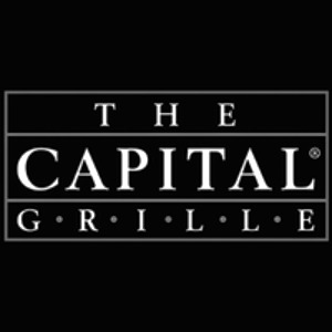 the-capital-grill-Franchise-Opportunities-Pakistan