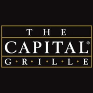 the-capital-grill-franchise-pakistan