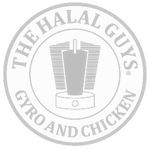 the-halal-guys-Franchise-Opportunities-Pakistan