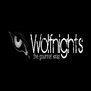 wolfnights-gourmet-wrap-Franchise-Opportunities-Pakistan